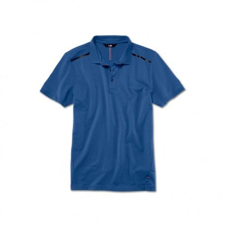 Polo BMW M, homme