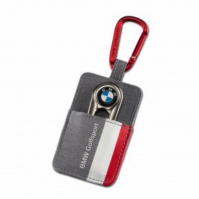 Set de golf BMW Golfsport