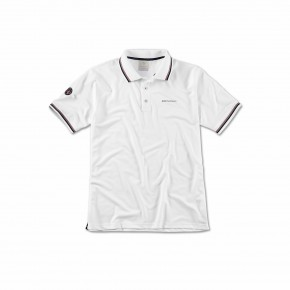 POLO BMW YACHTSPORT, HOMME