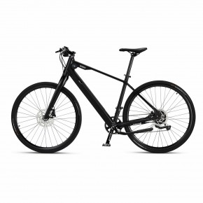VELO BMW URBAN HYBRID E-BIKE