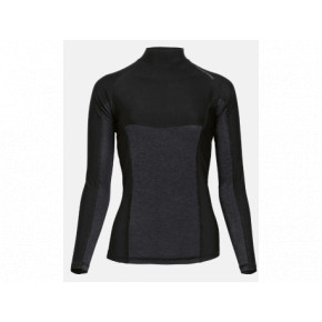 Shirt Function Thermo femme