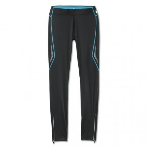 Collant long Athletics Sports, homme