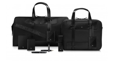 MONTBLANC™ for BMW