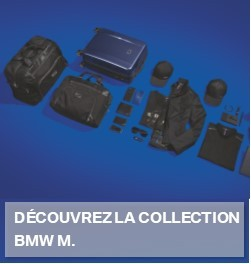 Collection BMW M