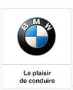 BMW Shop by Horizon